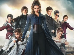 pride-and-prejudice-and-zombies-2016-movie
