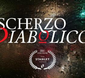Scherzo Diabolico (c)Adrian Garcia Bogliano