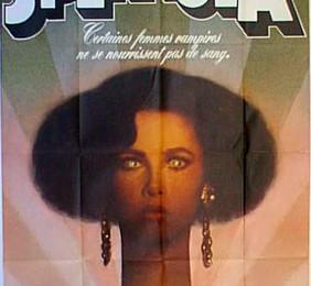 spermula (c) Pathé Cipar Films
