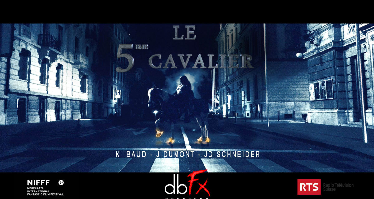 5-cavalier-cloture